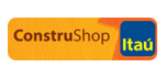 ConstruShop Itaú
